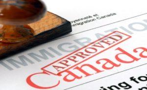 visa canada, visto canadá