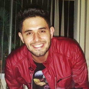 Filipe Barbosa Correia
