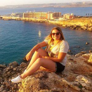 IrysBrito_Malta-1