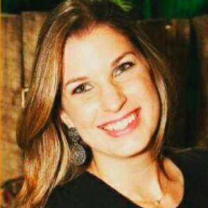 Juliana-Francischinelli