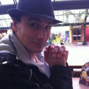 hb_d_josue-vilela